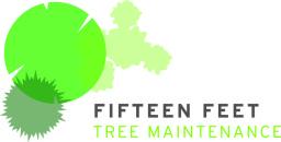 fifteenfeet tree service
